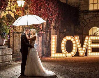 Tmx Large Light Up Letters 51 532275 161583540724147 Harrisburg wedding dj