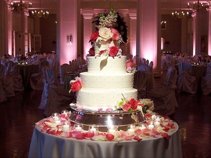 Tmx Pin Spot Cake 51 532275 161583539469962 Harrisburg wedding dj
