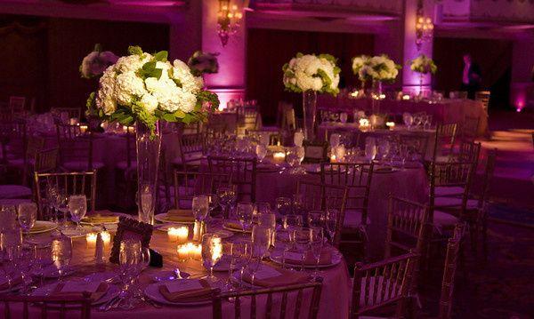 Tmx Pin Spot 51 532275 161583539118850 Harrisburg wedding dj