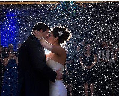 Tmx Snowing Pic 51 532275 161583538138599 Harrisburg wedding dj