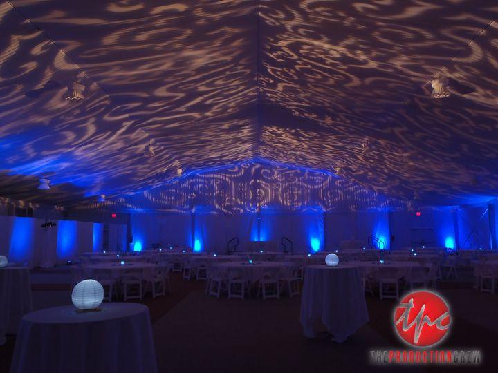 Tmx Tent Up Lighting Picture 51 532275 161583535580228 Harrisburg wedding dj