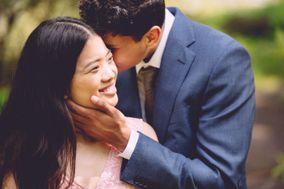 Lasting Joy Wedding Photography