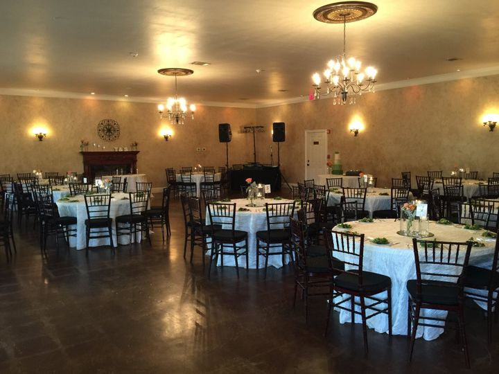 Tmx 1507678045474 204139291178992288420657199546390201471117o Fort Worth, TX wedding catering
