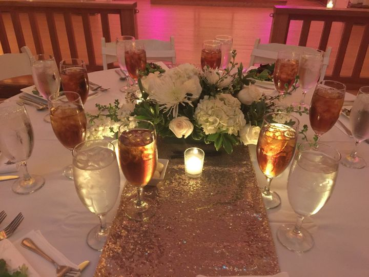 Tmx 1507678057651 204141544997108970402033944042918742386974o Fort Worth, TX wedding catering