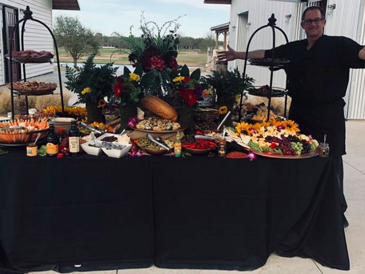 Tmx Charcuterie 1 51 982275 157478246438782 Fort Worth, TX wedding catering