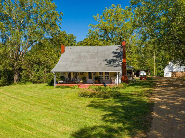 Tmx Muddy Creek Experiential 17 51 1982275 160149207173185 Winston Salem, NC wedding venue
