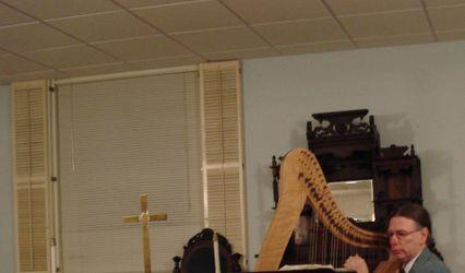 Thom Dutton Cape Side Music