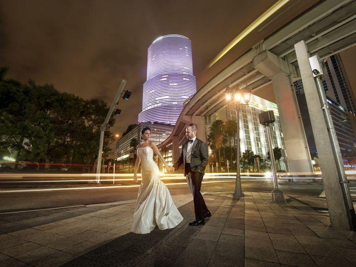 Tmx 1498329605129 Wpaa05 Miami, FL wedding photography