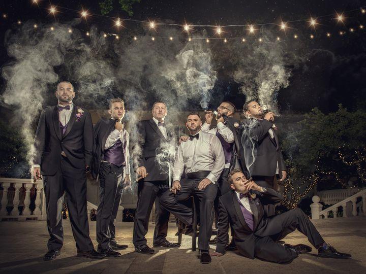 Tmx 1498329759119 Mr14568 Miami, FL wedding photography