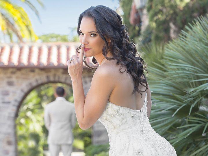Tmx 1498329925040 Fun01 Miami, FL wedding photography