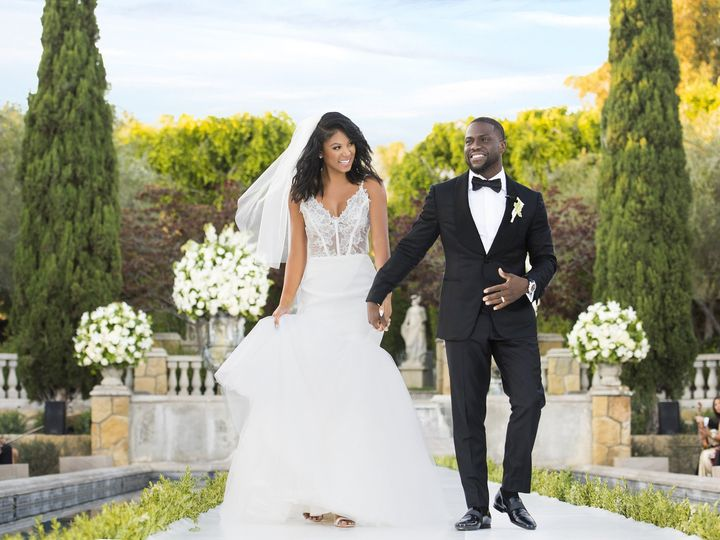 Tmx 1501620035273 Kevin  Eniko Wedding 23 Miami, FL wedding photography