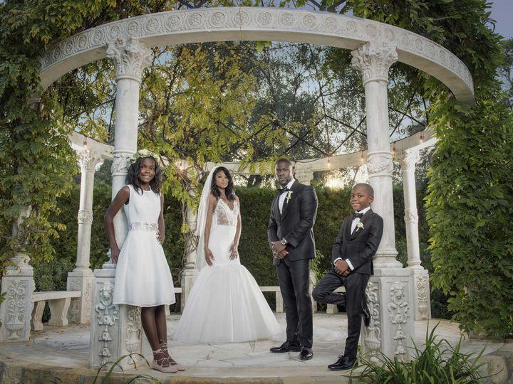 Tmx 1539184274 Dca5a225071c683f 1539184266 038f762c0f73b5a2 1539184251463 11 K  2 A Miami, FL wedding photography
