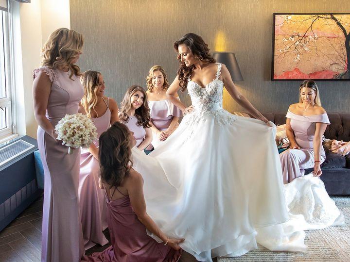 Tmx 170 51 963275 158654855236794 Miami, FL wedding photography
