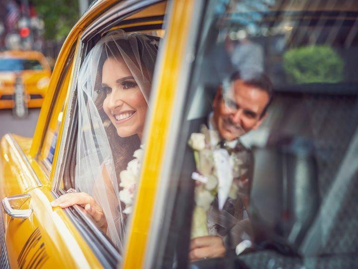 Tmx 4 51 963275 158654516451425 Miami, FL wedding photography