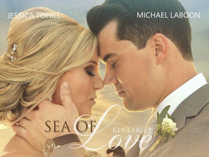 Tmx Creative Wedding Photo Ideas Movie Posters 3 51 963275 158629748128726 Miami, FL wedding photography