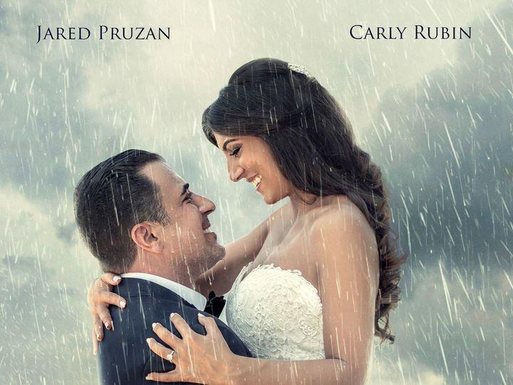 Tmx Creative Wedding Photo Ideas Movie Posters 51 963275 158629748170655 Miami, FL wedding photography