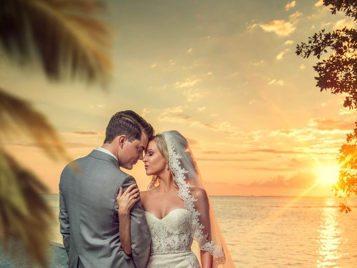 Tmx Creative Wedding Photography Key Largo Fl 51 963275 158629748177154 Miami, FL wedding photography