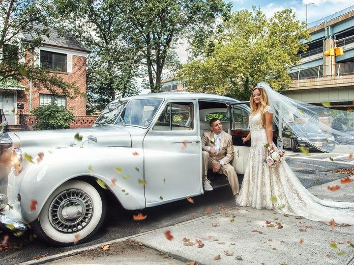 Tmx Creative Wedding Photos For Couples  51 963275 158629748261173 Miami, FL wedding photography