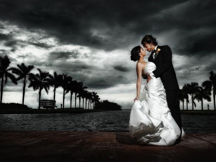 Tmx Creative Wedding Photos Miami Fl  51 963275 158629748162444 Miami, FL wedding photography