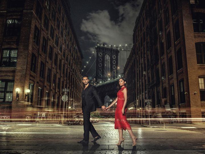 Tmx Creative Wedding Photos New York City  51 963275 158629748175251 Miami, FL wedding photography