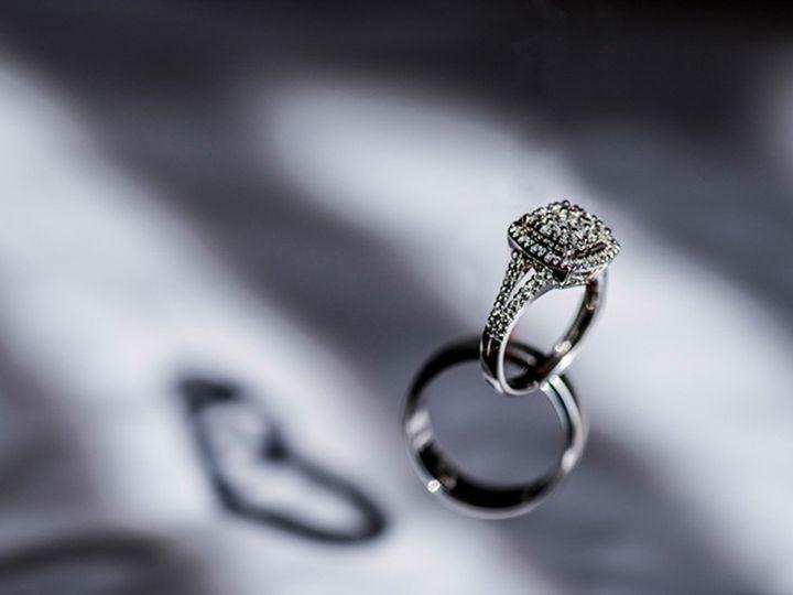Tmx Creative Wedding Ring Photo Ideas 51 963275 158629748271803 Miami, FL wedding photography