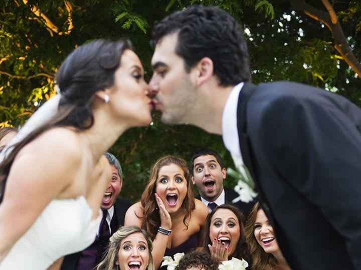 Tmx Fun Bridal Party Reaction 51 963275 158629748443655 Miami, FL wedding photography