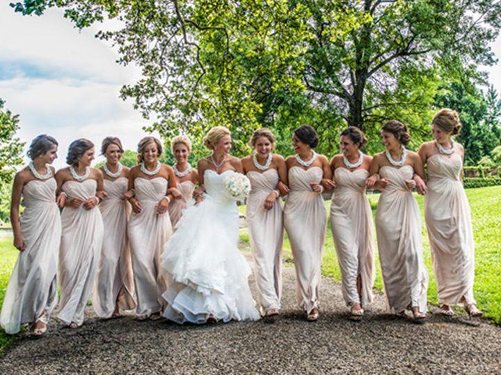 Tmx Fun Bridal Party 51 963275 158629748242871 Miami, FL wedding photography