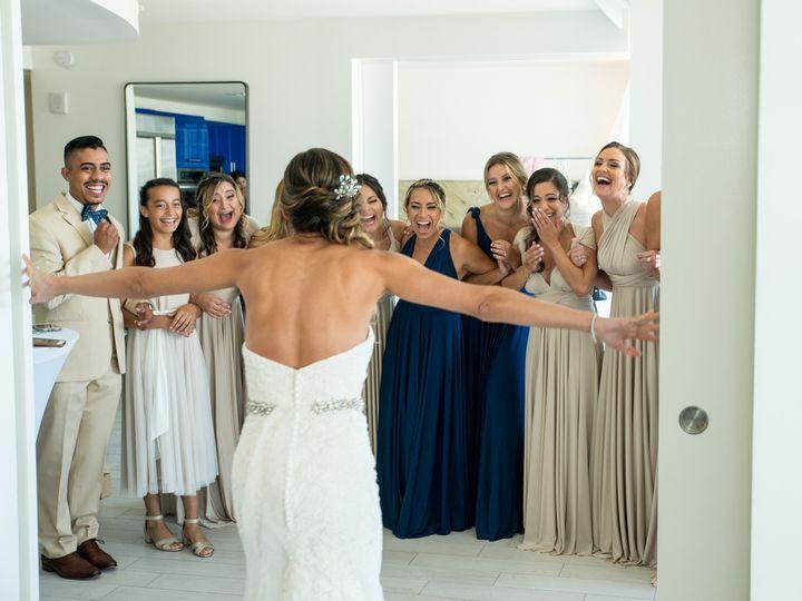 Tmx Fun Wedding Photo Ideas W Hotel Ft Lauderdale 51 963275 158629748492415 Miami, FL wedding photography