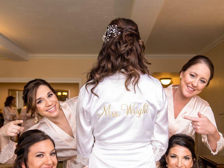 Tmx Fun Wedding Photos Bridal Party South Fl 7 51 963275 158629748687168 Miami, FL wedding photography