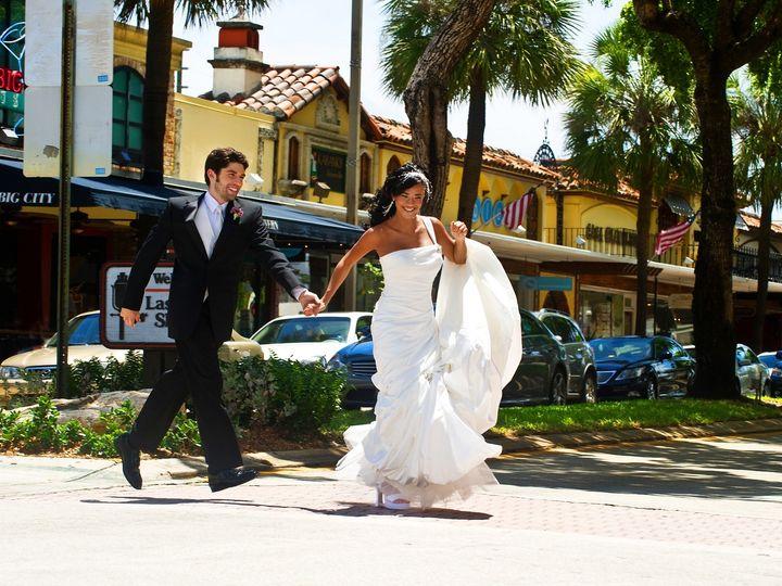 Tmx Fun05 51 963275 158629748418344 Miami, FL wedding photography