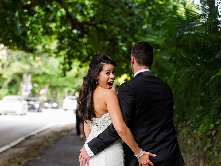 Tmx Funny Wedding Poses For Couples Miami Fl 51 963275 158629748593451 Miami, FL wedding photography