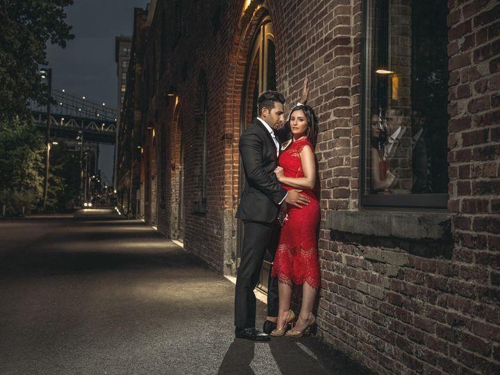 Tmx Nyc Engagement Photography Brooklyn Ny 51 963275 158629748543118 Miami, FL wedding photography