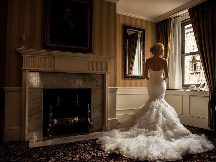Tmx Omni William Penn Hotel Wedding Photography Pittsburgh Pa  51 963275 158629748635965 Miami, FL wedding photography