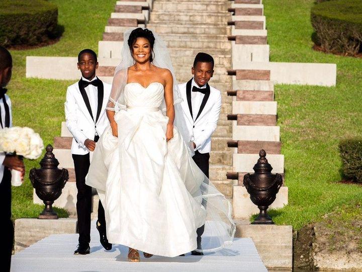Tmx Photo 2020 04 08 22 43 43 51 963275 158653939021567 Miami, FL wedding photography