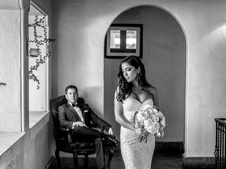 Tmx Photo 2020 04 08 22 44 21 51 963275 158653939149769 Miami, FL wedding photography