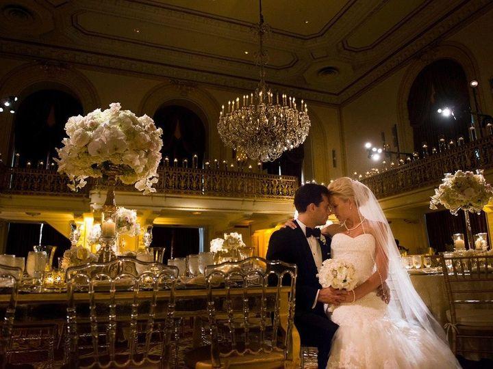 Tmx Photo 2020 04 08 22 44 23 51 963275 158653939125775 Miami, FL wedding photography