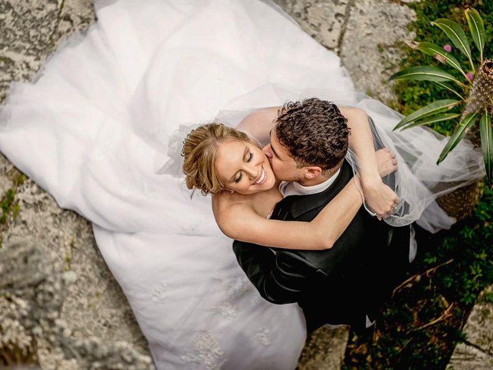 Tmx Photo 2020 04 08 22 44 29 51 963275 158653939148359 Miami, FL wedding photography