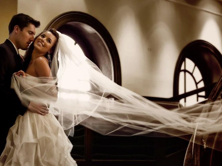 Tmx Photo 2020 04 08 22 44 35 51 963275 158653939238318 Miami, FL wedding photography