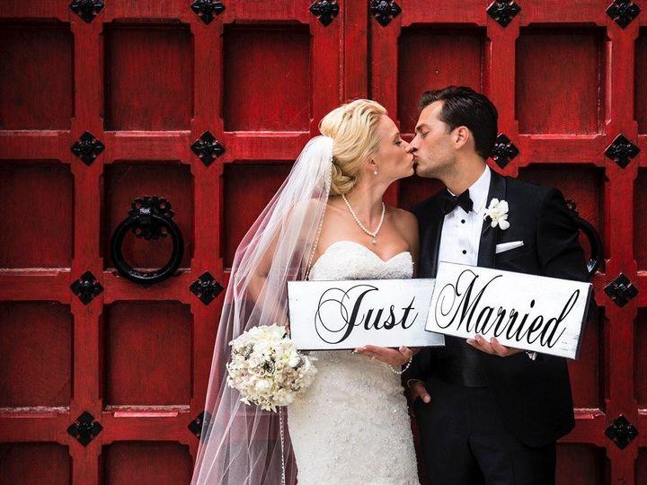Tmx Photo 2020 04 08 22 44 38 51 963275 158653939216483 Miami, FL wedding photography