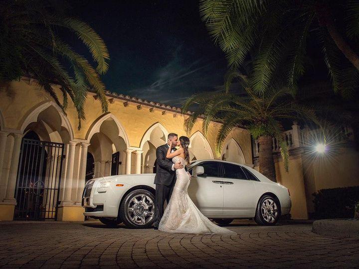 Tmx Photo 2020 04 08 22 44 49 51 963275 158653939252098 Miami, FL wedding photography