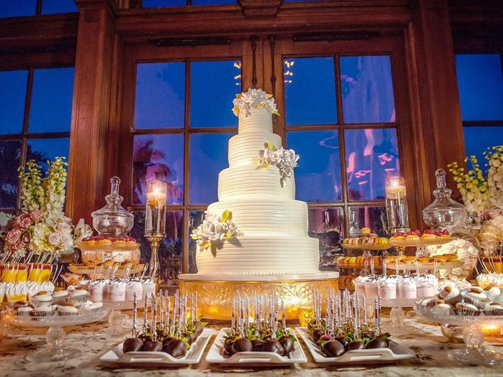 Tmx Photo 2020 04 08 22 44 51 51 963275 158653939340762 Miami, FL wedding photography