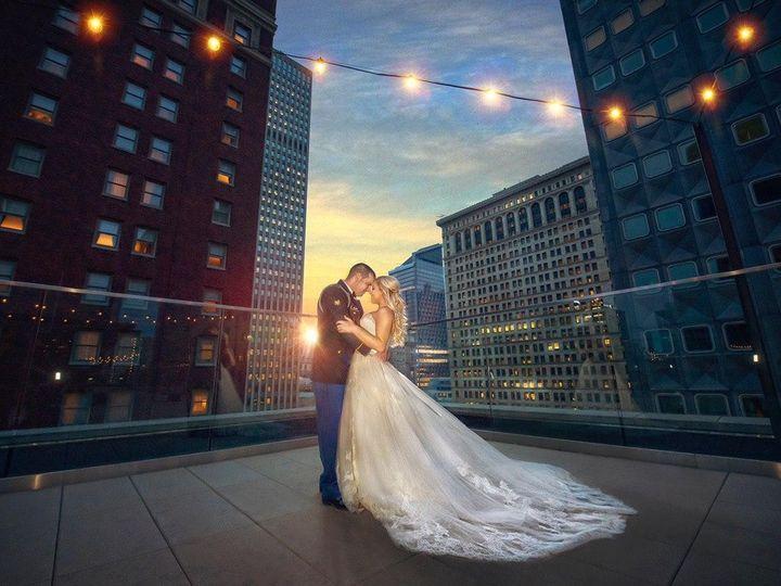 Tmx Photo 2020 04 08 22 44 55 51 963275 158653939277933 Miami, FL wedding photography