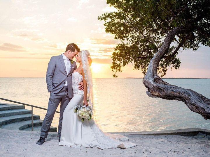 Tmx Photo 2020 04 08 22 45 02 51 963275 158653939310293 Miami, FL wedding photography