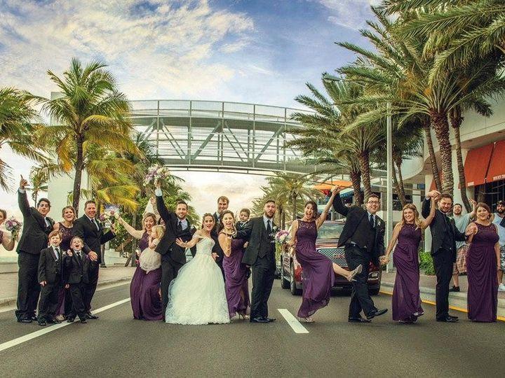 Tmx Photo 2020 04 08 22 45 04 51 963275 158653939477075 Miami, FL wedding photography