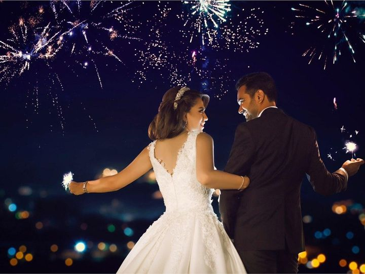 Tmx Photo 2020 04 08 22 45 12 51 963275 158653939445459 Miami, FL wedding photography
