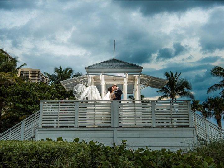Tmx Photo 2020 04 08 22 45 14 51 963275 158653939359755 Miami, FL wedding photography