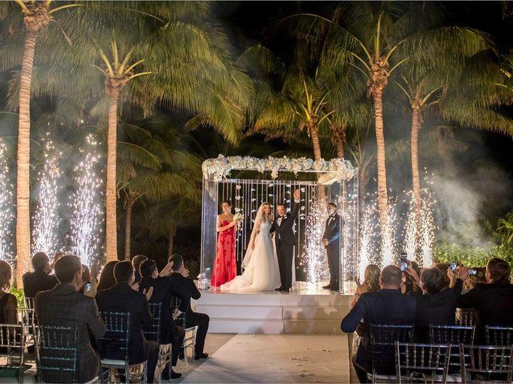 Tmx Photo 2020 04 08 22 45 16 51 963275 158653939352939 Miami, FL wedding photography