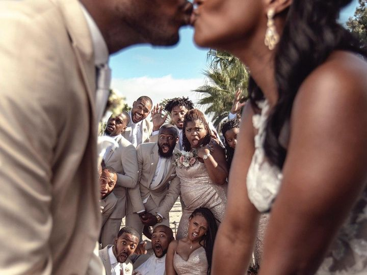 Tmx Photo 2020 04 08 22 45 18 51 963275 158653939393354 Miami, FL wedding photography