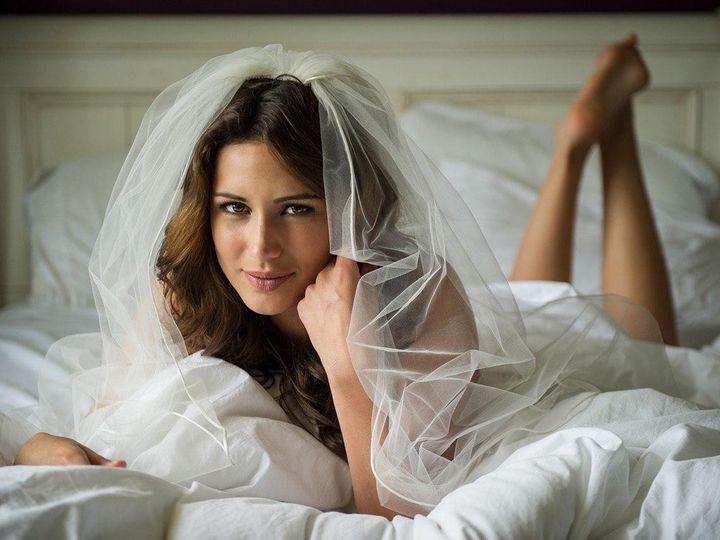 Tmx Photo 2020 04 08 22 45 26 51 963275 158653939447400 Miami, FL wedding photography