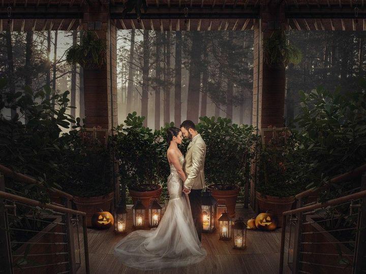 Tmx Photo 2020 04 10 12 26 19 51 963275 158653939531244 Miami, FL wedding photography